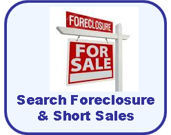 Pensacola Foreclosure Search
