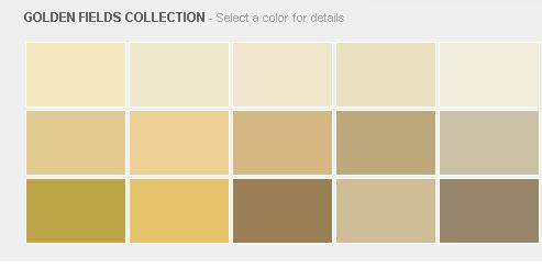 Earth Tone Colors Sherwin Williams Zef Jam