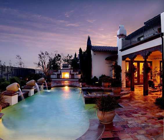 Luxury Beach Homes: Newport Coast Luxury Real Estate OPEN HOUSE: Sunday 8/29