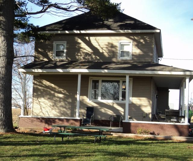 new listing archbold ohio. Black Bedroom Furniture Sets. Home Design Ideas