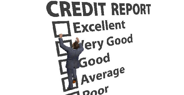 Maintain Credit
