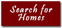 search San Jose Homes