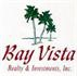 Bay Vista Realty logo