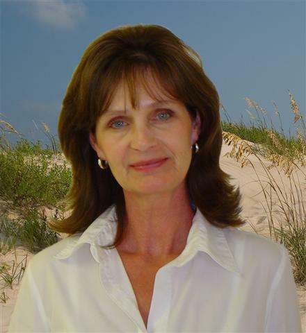 Vickie Barrington, Realtor