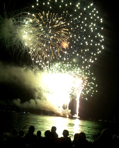 Compo Fireworks5