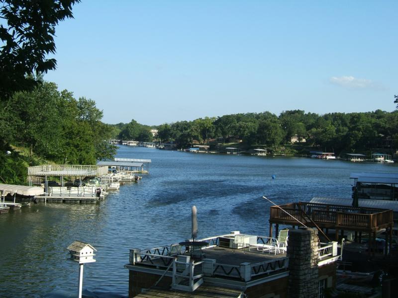 Lake Homes For Sale Kansas City Missouri