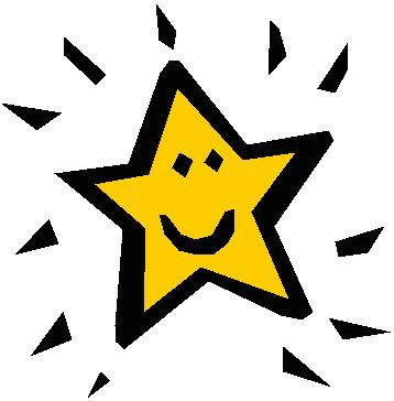 Gold Star Award Success Realty Athens GA