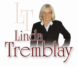 Linda Tremblay Bucks County Real Estate Agent