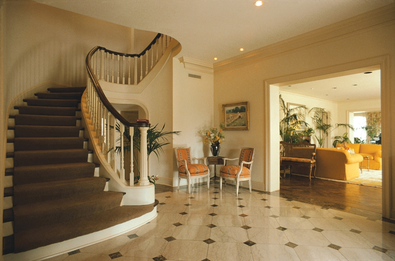 westchester tile flooring NY