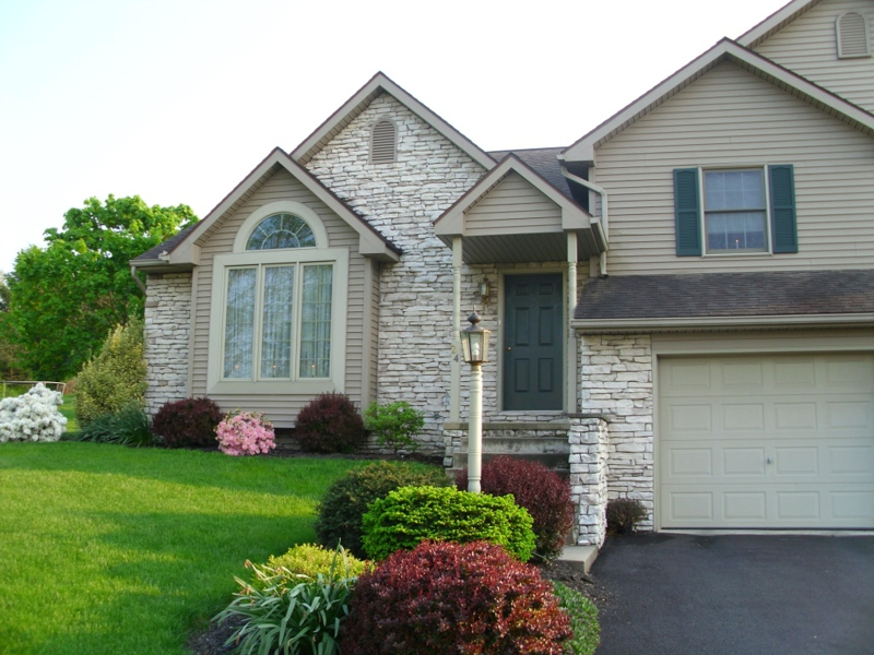 homes in lancaster county pa, single homes in lancaster pa, luxury homes in lancaster pa, manufactured homes in lancaster pa, mobile homes in lancaster pa, on mobile homes for sale in lancaster pa