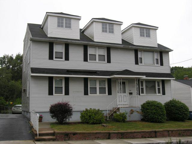 Morris Cove New Haven CT 2 Bedroom Apartment For Rent Steps To Lighthouse Poi