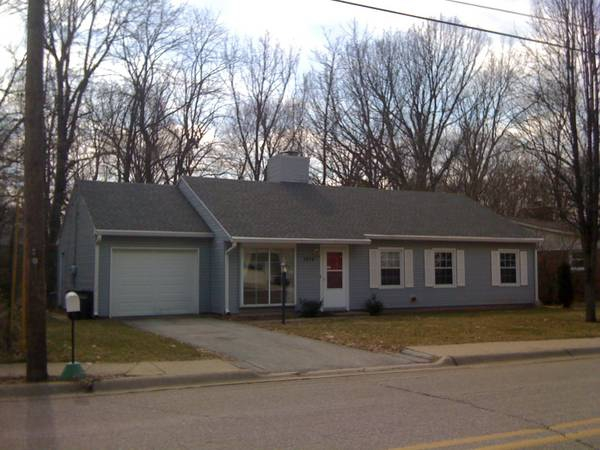 West Lafayette 3 Bedroom House For Sale With Investment