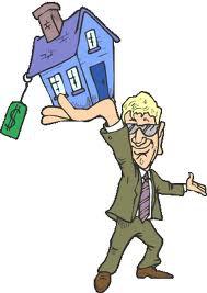 Bozeman real estate agent