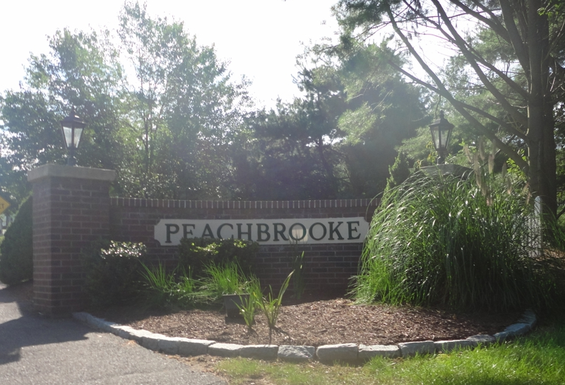Peachbrooke – Planned Unit Development in South Windsor CT
