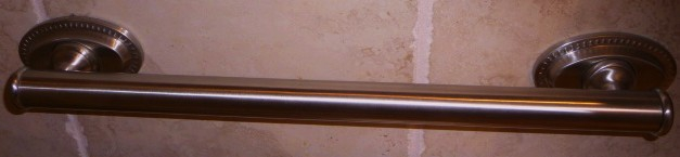 Grab Bar-HomeRome 410-530-2400