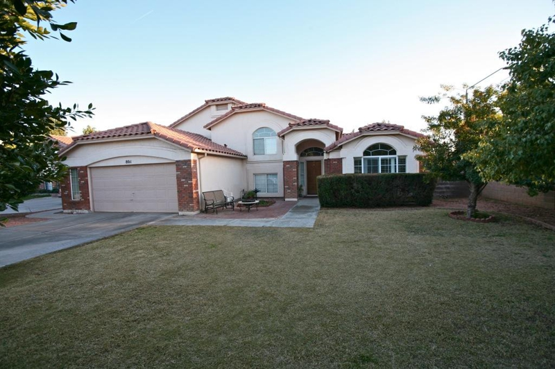 http://www.mls4circlegmeadows.com/56997-Gilbert-Circle-G-Meadows-AZ-PrivatePool-RESCmty.aspx
