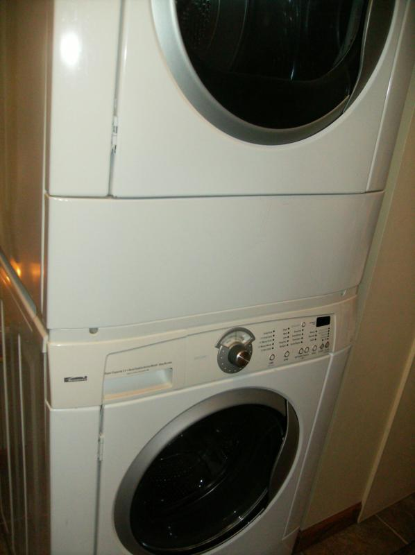 Sears outlet discounted appliances and more Sears washer and dryer