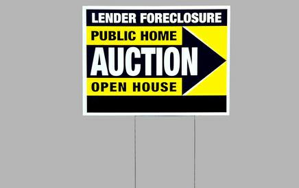 Buying a home at auction in Massachusetts