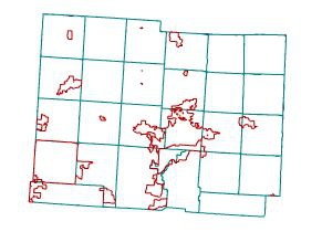 Licking County Plat Maps