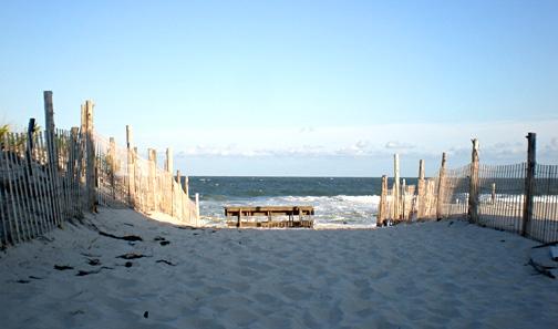 Lbi Rentals North Beach Haven