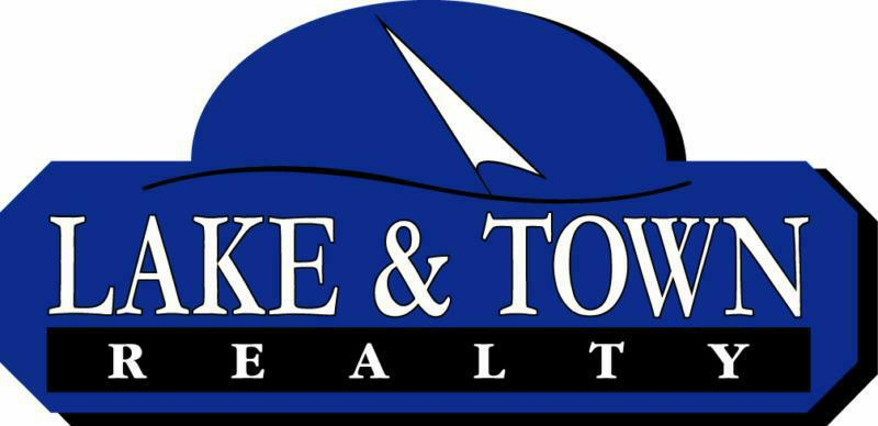 Lake and Town Realty