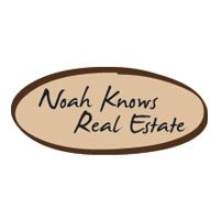 Noah Knows Real Estate