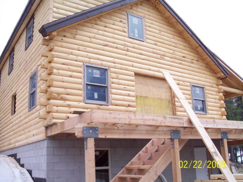 Pre Built Cottages Pre Built Cottages Joy Studio Design