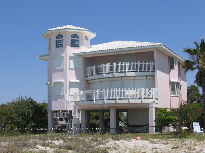 clearwater beach island estates homes condos real
