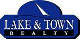 Search for Huntersville Homes