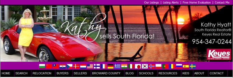 Check out this Video and see why so many People Call Fort Lauderdale Florida ...