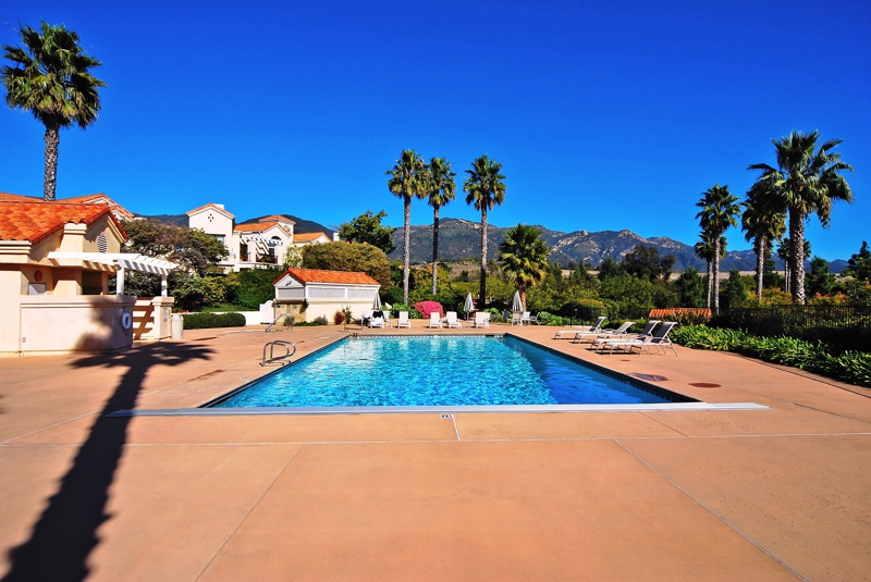 san marcos senior singles Zillow has 353 homes for sale in san marcos ca 1255 san julian pl, san marcos, ca information on thousands of single family homes for sale in san marcos.