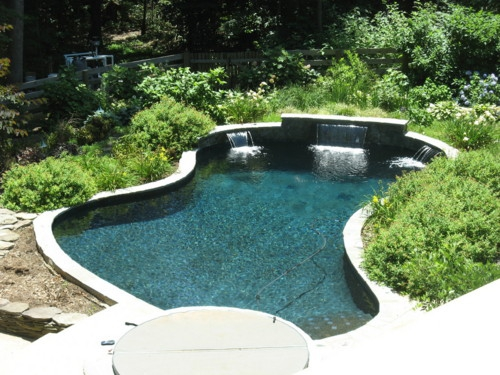 homes for sale in prince william county va with a swimming