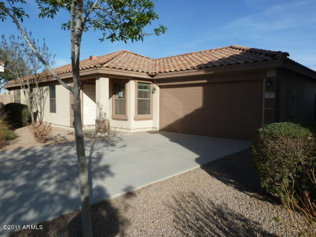 3 Bedroom HUD Home for Sale Chandler AZ - Arizona Valencia Chandler Arizona
