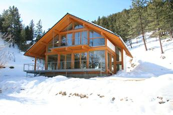 modular home much do modular homes usually cost modular homes in pa pricing manufactured homes