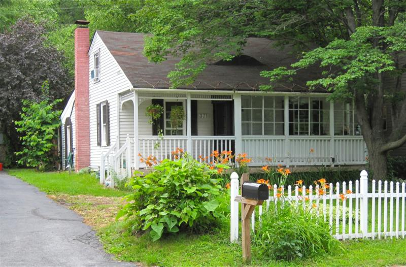 Two great homes for sale in state college pa perfect for Home builders state college pa