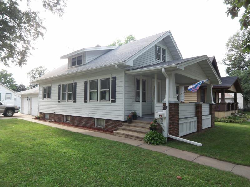 Grand Rapids Craigslist Homes For Sale