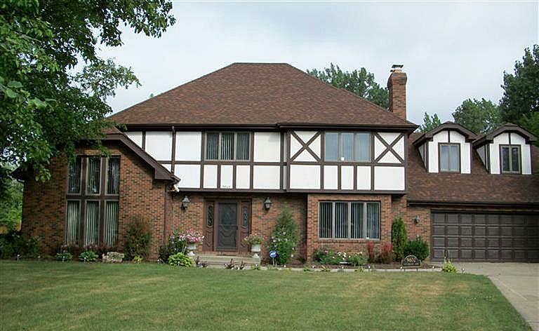 Munster Indiana Real Estate SOLD when listed by F.C.Tucker 1st Team serving NW Indiana
