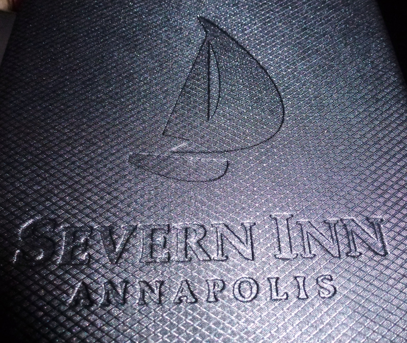 Severn Inn