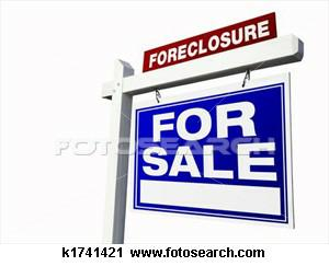 La Quinta Foreclosures