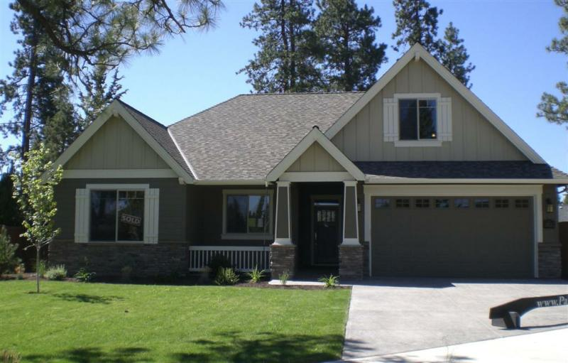 Saddlestone New Homes For Sale