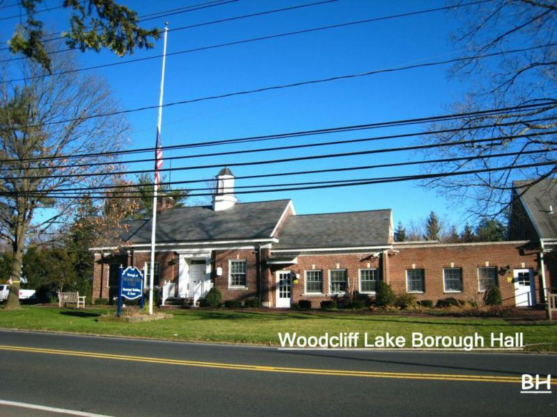 woodcliff lake singles dating site Welcome to the borough of woodcliff lake  history of woodcliff lake  nearly all of the residential development consists of single family detached dwellings .