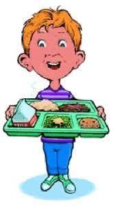 Free Meals ,Kids,  Albuquerque, Bernalillo County, John McCormack, Realtor, Albuquerque Homes Realty