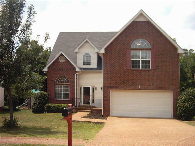 Nashville tn real estate seller financing available in for Real floors nashville tn