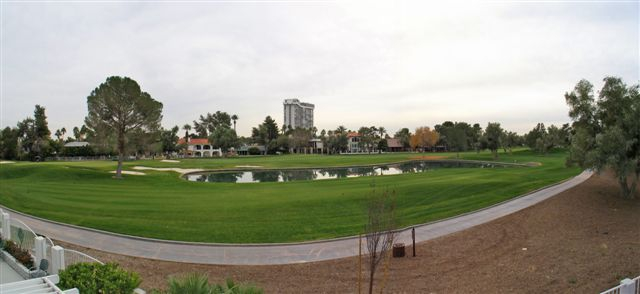 Image 3495873 By: Las Vegas Country Club Luxury Home For Sale! Enjoy Guard