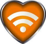 Subscribe to Charita Cadenhead's Blog