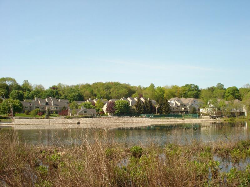 View for Lake Kenosia