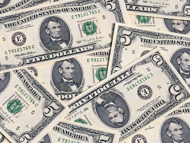 Номос курс доллара
