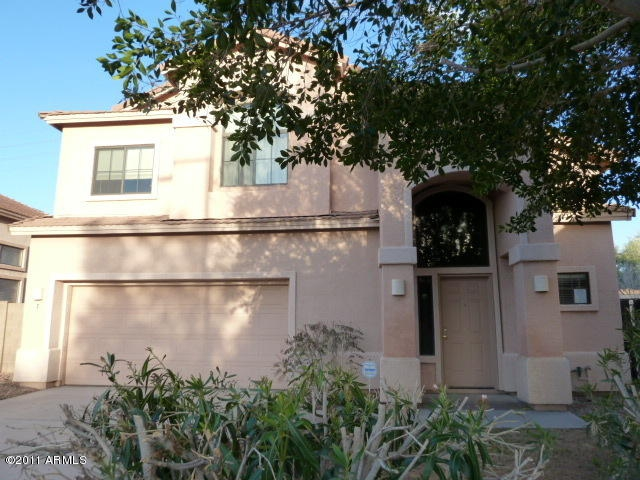 Red Mountain HUD Home for Sale - Mesa AZ HUD Home for Sale in Red Mountain