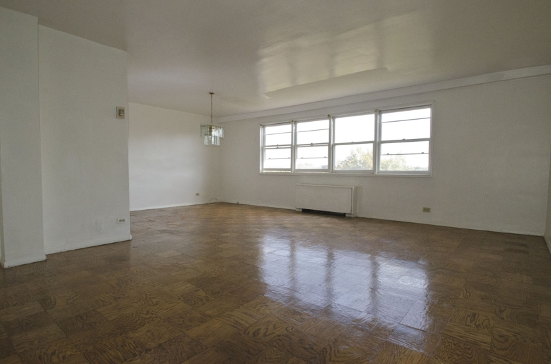 2 Bedroom 2 Bathroom Apartment For Rent 1 Mo