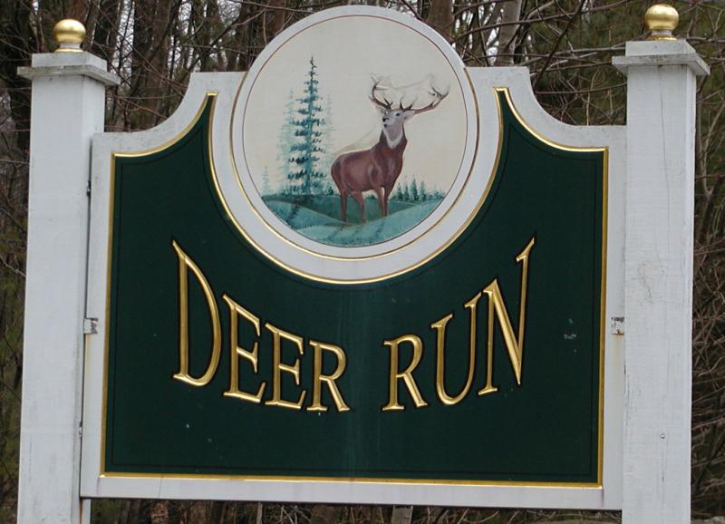 Deer Run Estates Ashland MA